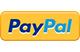 paypal_logo_ok